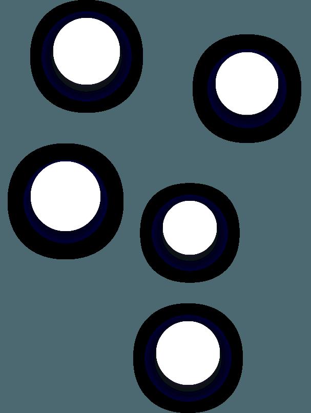 Полезности для OnLine бизнеса - часть 1